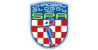 Logo SPR Chrobry Głogów