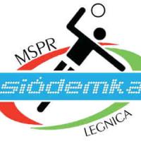 Logo Siódemka