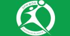 Logo SPR Bór Oborniki Śląskie