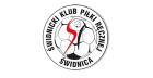 Logo Świdnicki Klub Piłki Ręcznej