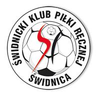 Skrót meczu ŚKPR Świdnica – Ostrovia (wideo)