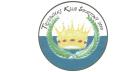 Logo Trzebnicki Klub Sportowy