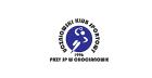 Logo Uczniowskiego Klubu Sportowego przy SP w Chocianowie