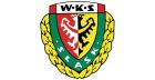 Logo WKS