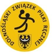 Kadra Wojewódzka Młodziczek