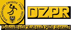 Dolnośląski Związek Piłki Ręcznej | Strona oficjalna