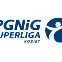 Terminarz PGNiG Superligi Kobiet na sezon 2017/2018