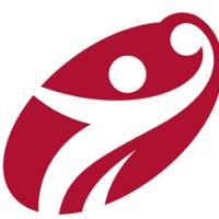 Ukazał się nr 79 Handball Polska