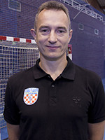 Krzysztof Przybylski w Ostrovii