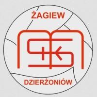 Szlagier w Dzierżoniowie