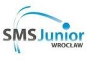 SMS Junior zaprasza