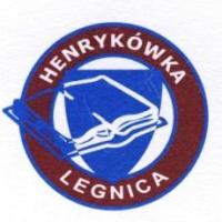 Miedź tworzy handballową klasę sportową w ZSTiO