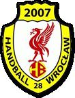 Reaktywacja kobiecej piłki ręcznej we Wrocławiu