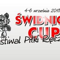 Rekordowy Świdnica Cup!