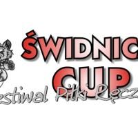 Kończą się miejsca na Świdnica Cup 2017!