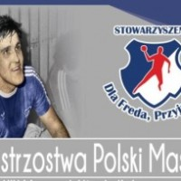 Dolnośląskie drużyny na Mastersie w Krakowie