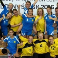 OOM: Podsumowanie turnieju w Karpaczu