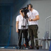 Siódemka – ASPR na żywo w TV Regionalna.pl!