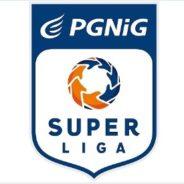 PGNiG Superliga szykuje plan powrotu na boiska