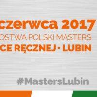 Mistrzostwa Polski Masters – terminarz