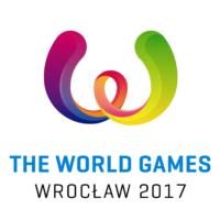 The World Games – plażówka na najwyższym poziomie!