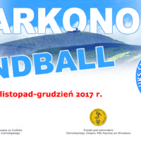 Karkonoski Mini Handball