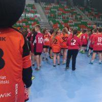 Krecik Cup za nami (FOTO)