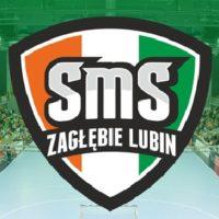 SMS Zagłębie na czwartym miejscu w Polsce