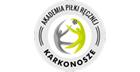 Logo Karkonosze