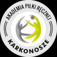 Terminarz Finału MPJM w Karpaczu!
