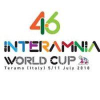 Coppa Iteramnia Cup 2018 za nami