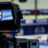 PGNiG Superliga i nc+ zapraszają na sezon 2018/2019 w piłce ręcznej
