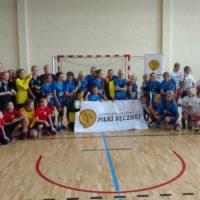 DAPR: Turnieje we Wrocławiu i Środzie Śląskiej (FOTORELACJA)
