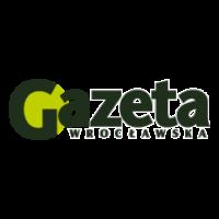 """66. edycja Plebiscytu Sportowego """"Gazety Wrocławskiej"""""""