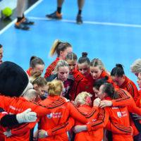 Zagłębie w finale Pucharu Polski!