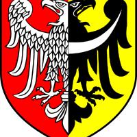 IX LO we Wrocławiu zaprasza