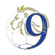 Lion Cup 2019