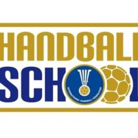 Szkolenia Handball at School 2019