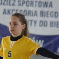 Ręczna dla Zuzi – świat piłki ręcznej łączy siły w pomoc dziewczynce
