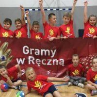Akademia Krecika zaprasza na półkolonie