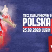 Polska – Rumunia: Bilety dla grup zorganizowanych